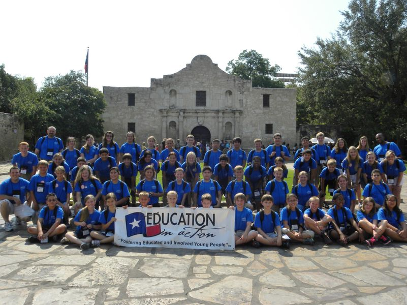 Alamo replacement photo.jpg