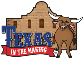 Texas-in-the-Making_Lucy-280wx200h.png
