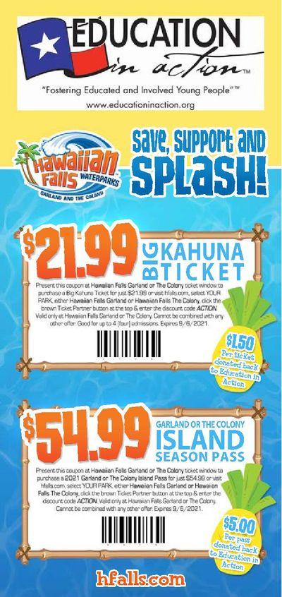 Hawaiian Falls 2021 Coupon-page-002.jpg