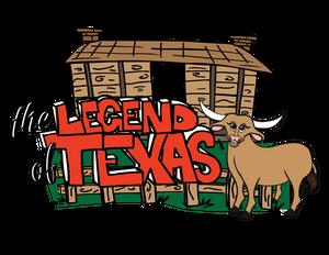 Legend of Texas Color Logo.png