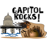 Capitol Rocks logo-color.png