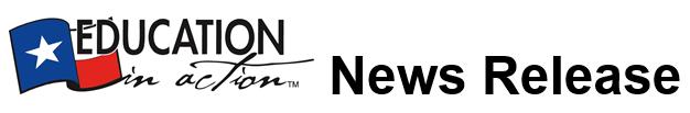 Press Release Header.PNG