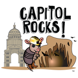 Capitol-Rocks---Arlie-Logo-160x160-for-website.png