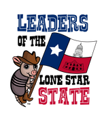 Leaders of the Lone Star State.png