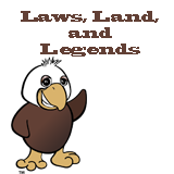 Laws, Land, and Legends.png
