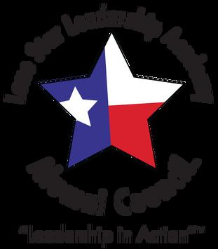LSLA Alumni Council web 311 wide.png