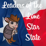 Leaders of Lone Star State temp logo footer web.png