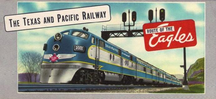 Texas Pacific Railroad.jpg