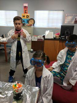 Science 6th Grade.jpg