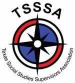 tsssa-logo.jpg