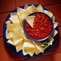 chips-and-salsa-fwx.jpg