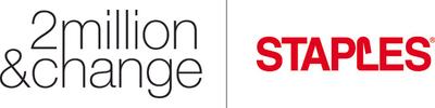 2million&change Staples rectangle.jpg