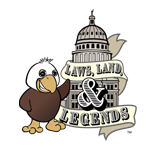 Land, Laws, and Legend 160x160 Program website.png