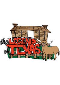 Legend of Texas Color Logo for DTFT home page, 200x280.png