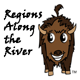 Regions Along the River.png