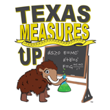 Texas Measures Up 160x160 website.png