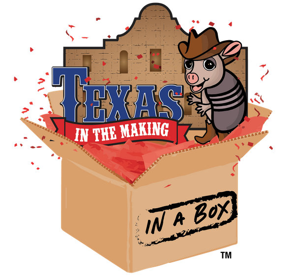 Texas in the Making In a Box Logo-05.png