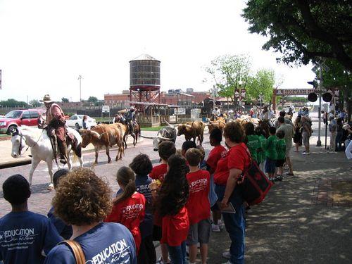 Trails, Rails, and Cowtown Tales (2).jpg