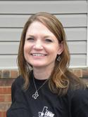 Rebecca Hickman.JPG