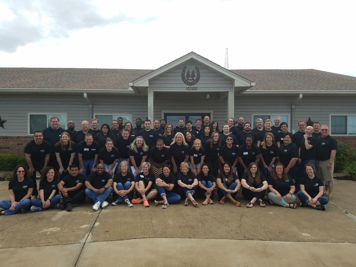 2018 LSLA Staff.jpg