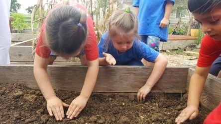 Kinder Enrichment.jpg