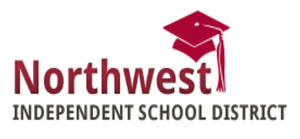 northwest2-700x325.png