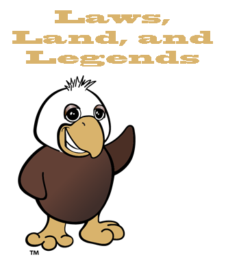 Laws, Land, and Legends 330x375, Prog Spec Home Page.png
