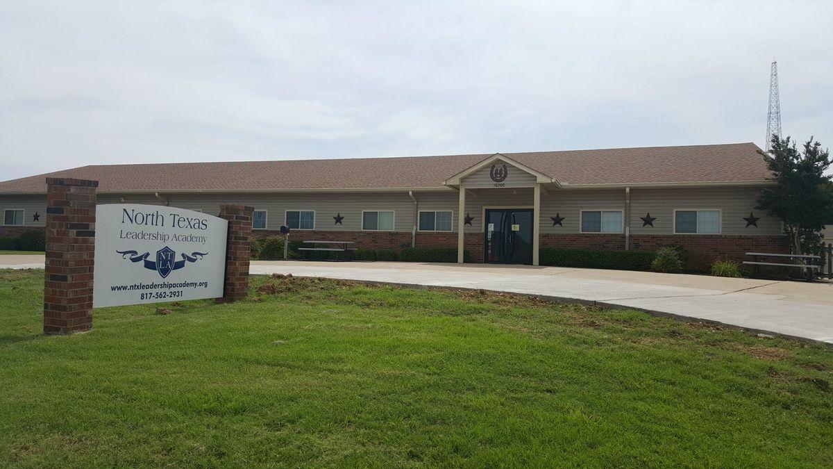North Texas Leadership Academy, resized for website.jpg