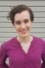Sara Nickell web.jpg