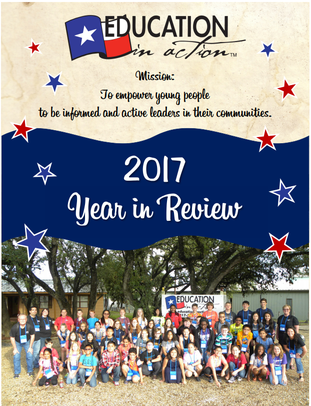 Annual Report Cover 2017 web.png