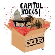 Capitol Rocks In a Box Logo 182x182.jpg