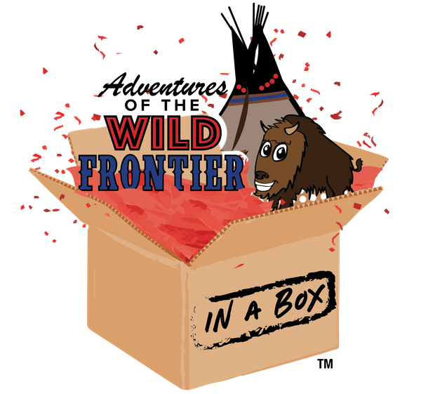 Adventures of the Wild Frontier In a Box Logo-04.png