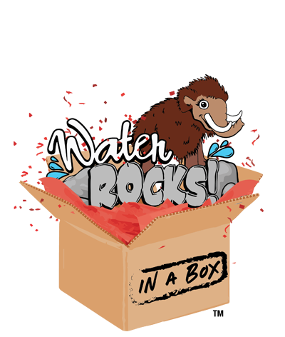 Water Rocks In a Box logo 400x472 web home to match Capitol Rocks height.png