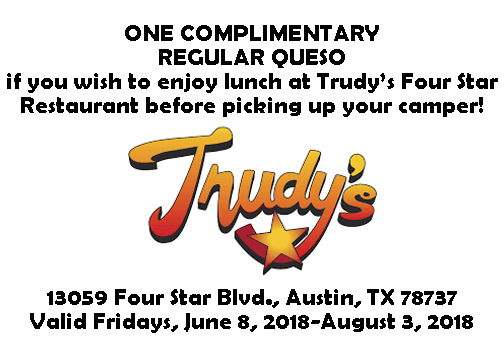 Trudy's coupon for website.jpg