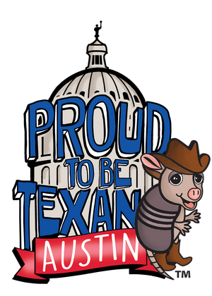 Proud to be Texan in color.png