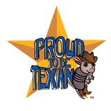 Proud to be Texan 160x160 website.png