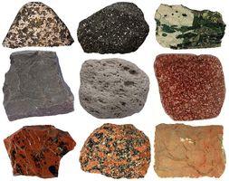 3 types of rocks.jpg