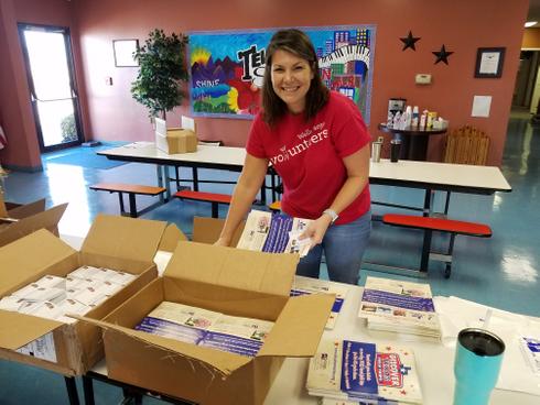 Wells Fargo Volunteers 9.20 (5).jpg