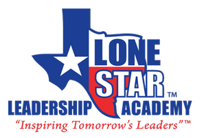 LSLA logo