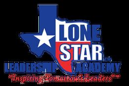 LSLA-logo-full-color-png-croppedforheader.png