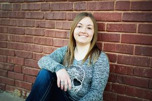 Kaitlyn  Jones.jpg