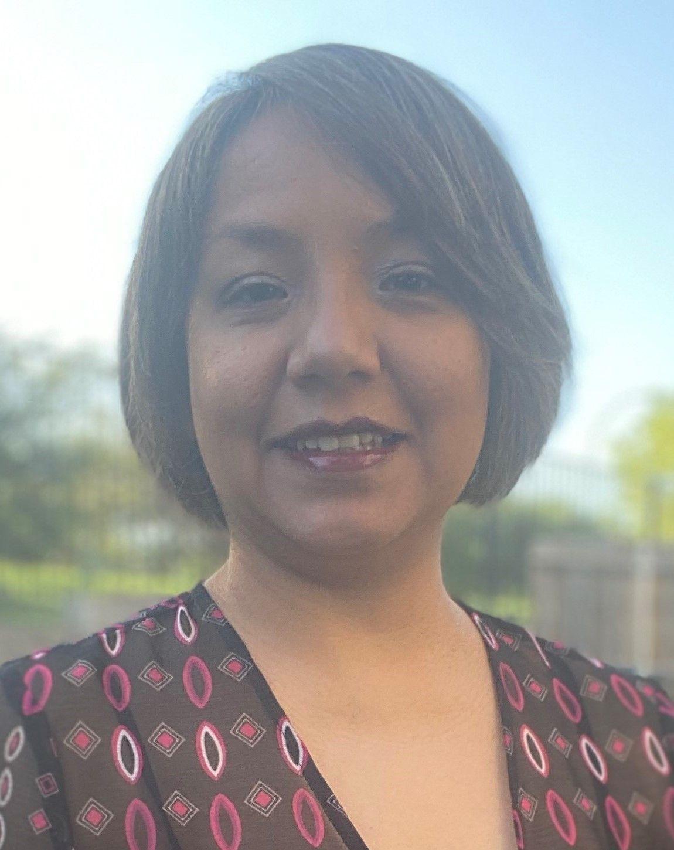Lorena Pudyk 3.jpg