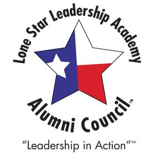 LSLA Alumni Council saved as square for blog post.jpg