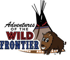 Adventures of the Wild Frontier color.png