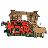 Legend of Texas Color Logo for DTFT footers, 160x160.png