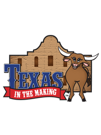 Texas-in-the-Making_Lucy-png-for-website.png