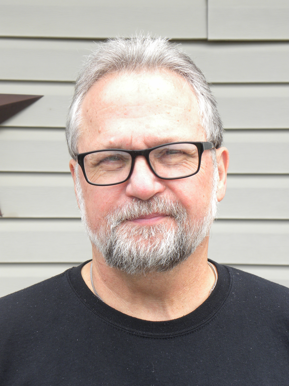 Jim Romanowski.JPG