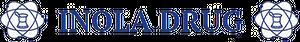 Inola Drug Logo.png
