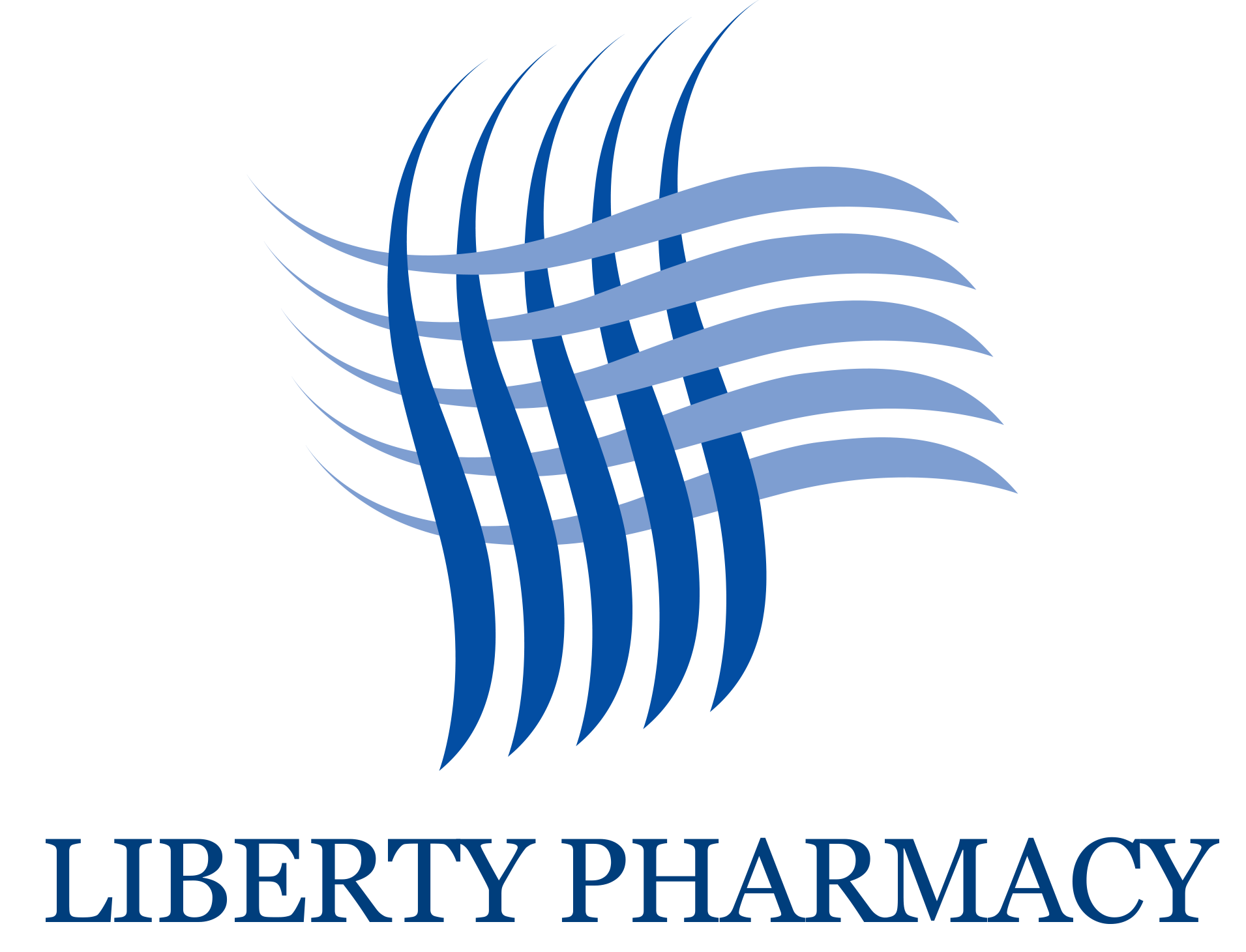 Liberty Pharmacy - Georgetown