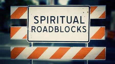 spiritualroadblocks_web.jpg